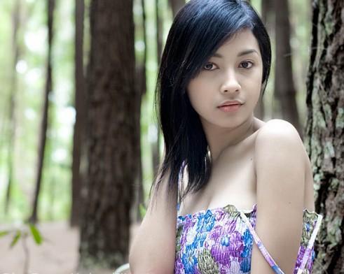 Ngentot Kakak Kandung Cantik Pic 8 of 35